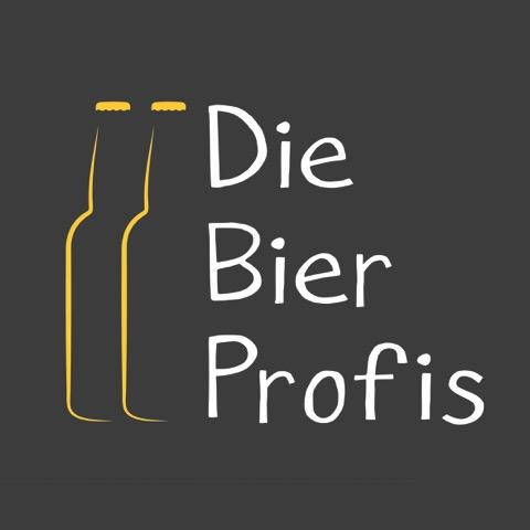 DieBierprofis